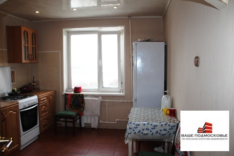 Трехкомнатная квартира на ул. Совхозная - Фото 4