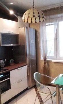 Продам прекрасную двухкомнатную квартиру. - Фото 2