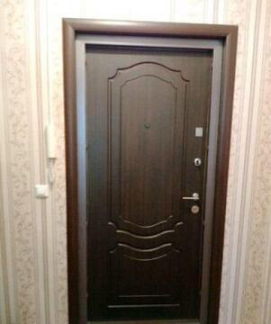 1 комнатная квартира, г. Подольск, ул. 43 Армии д.15. 4/17 - Фото 4