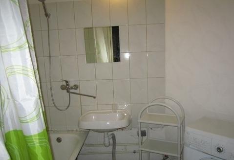 Сдается 1 к квартира в городе Мытищи, улица Октябрьский проезд - Фото 3