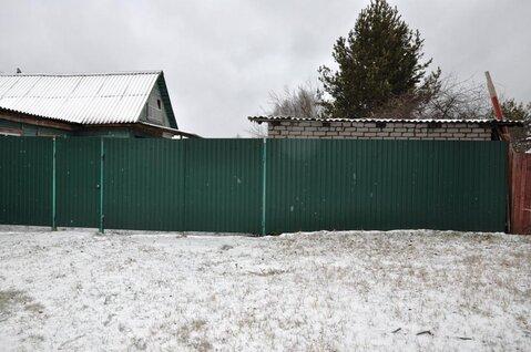 Дом на 19 сотках в черте города Киржач, газ по границе. - Фото 5