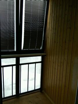 Однокомнатная квартира на Жукова Сипайлово - Фото 5