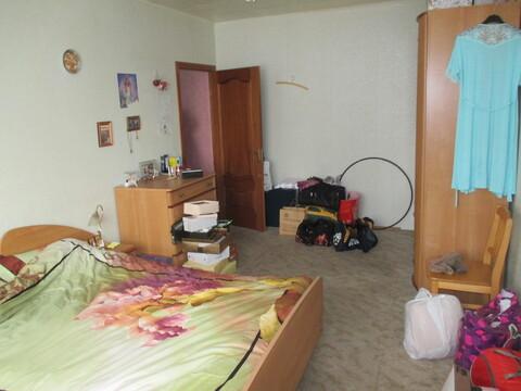 Сдаётся 3 комнатная квартира - Фото 5