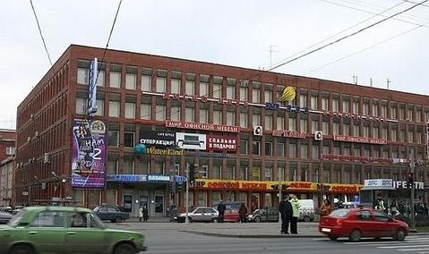 Ночной клуб на Московском пр-те от собственника - Фото 2