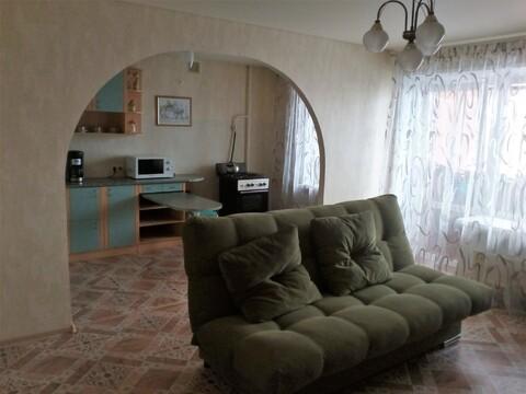 Купить квартиру в Челябинске - Фото 3