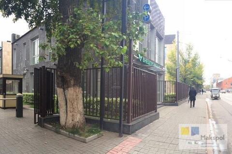 Сдается гараж. , Москва г, Дубининская улица 57с2 - Фото 2