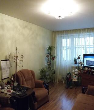 Продажа двухкомнатной квартиры на Рижской - Фото 4