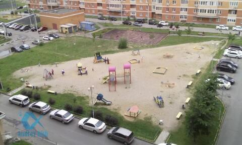 Уютная 2-х к.кв. в Апрелевке - Фото 3