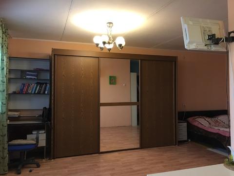 Продам квартиру-студию в центре города - Фото 5