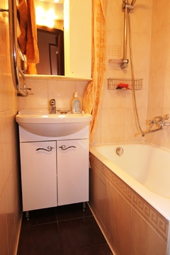 Аренда 2-х комнатной квартиры в г. Мытищи - Фото 4