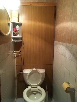 Квартира на Калужской - Фото 5