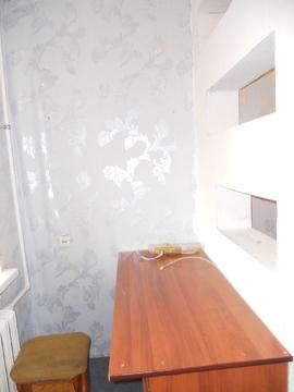 Сдам 1-комнатную квартиру по пр-ту Славы - Фото 3