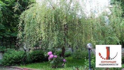 Аренда, дом, 731 кв.м, СНТ Творчество, п. Ватутинки - Фото 5