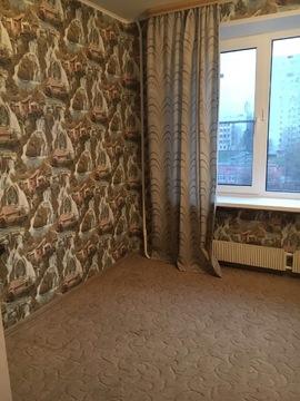 3 =комнатная квартира м.Каховская ул.Каховка 12 корп 1 - Фото 3