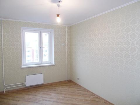 Отличная 3-комнатная квартира в Путилково - Фото 4