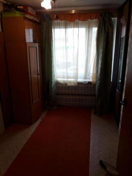 Продажа комнаты, Белгород, Ул. Белгородского Полка - Фото 2