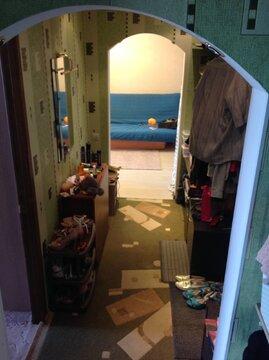 Продам двухкомнатную квартиру в инорсе - Фото 4