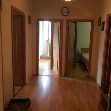 4-комнатная квартира в Тушино - Фото 2