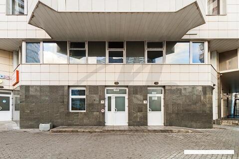 Продается квартира, , 192м2 - Фото 1