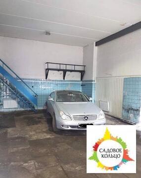 В аренду предлагается помещение под Автосервис и Склад. Рабочая зона 1 - Фото 3