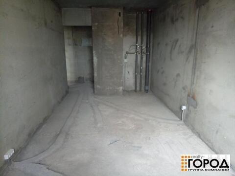 Продажа 2-х комнатной квартиры в Путилково - Фото 3