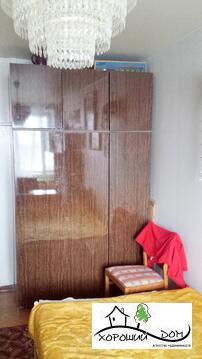 Продается 2-к квартира, г. Зеленоград, корпус 345 - Фото 3