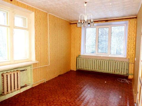 Продажа 1-но комнатной квартиры за умеренную цену - Фото 4
