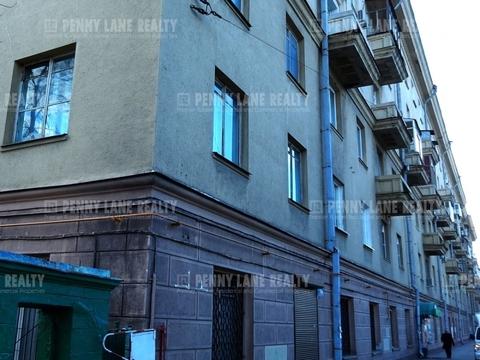 Продается офис в 12 мин. пешком от м. Дубровка - Фото 2