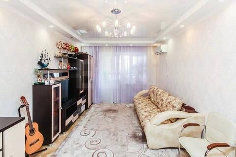Продам 2-комн. кв. 80 кв.м. Тюмень, Салтыкова-Щедрина - Фото 1
