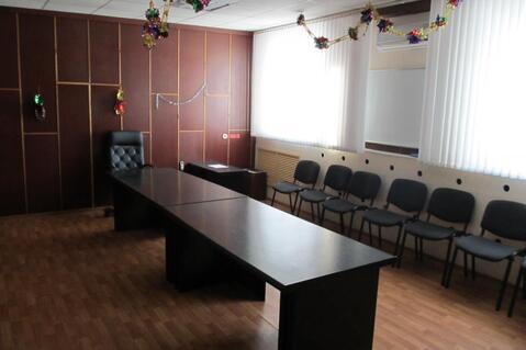 Аренда офиса, Липецк, Ул. Тельмана - Фото 3