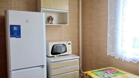 Сдам 1-комнатную квартиру в Бирюлево Восточное - Фото 5