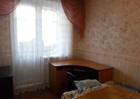 2к.квартира на Веденяпина Автозавод - Фото 1