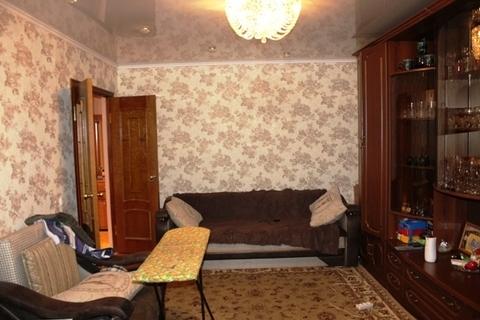 Трехкомнатная квартира в 4 микрорайоне - Фото 5