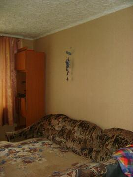 Продам комнату 20 кв.м. в общежитии на ул. Советской Армии 13. - Фото 4