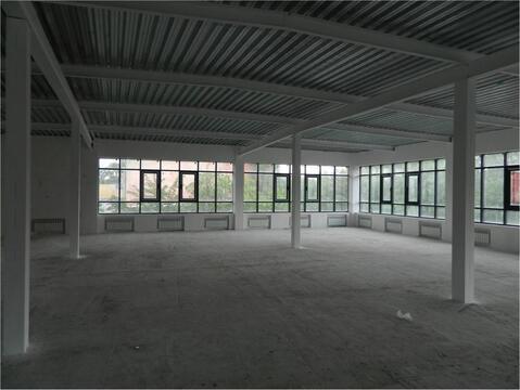 Новое современное здание 1 714.90 м - Фото 3