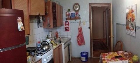 Продается 3х-комнатная квартира, г.Наро-Фоминск ул.Латышская 15 В - Фото 2
