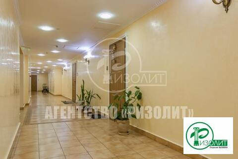 Не упустите возможность купить квартиру в престижном жилом комплексе б - Фото 4