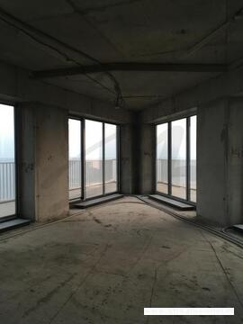 Продается квартира, Сочи г, 200м2 - Фото 3