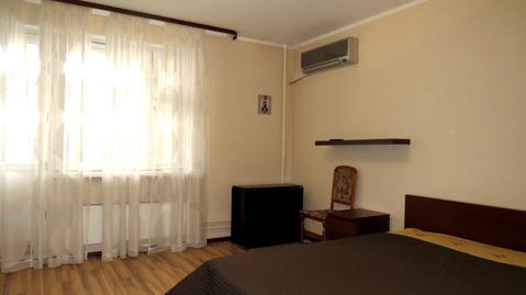 Однокомнатная квартира в Печатниках - Фото 4