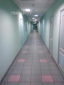 Предлагается к продаже арендный бизнес: Офисное здание с арендаторами, - Фото 5