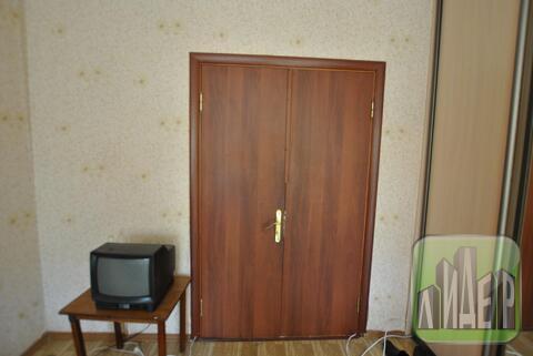 Комната в 5-комнатной квартире дск в 16 микрорайоне - Фото 5
