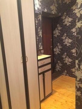 1-комнатная квартира 48 кв.м. 2/9 на Баки Урманче, д.6 - Фото 1
