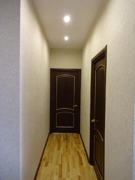 2х комнатная ул. Академика Скрябина 6 - Фото 3