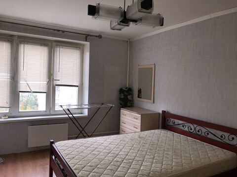Сдается на длительный срок двухкомнатная квартира - Фото 5