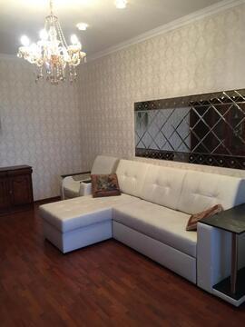 Продам 2-к квартиру, Москва г, Ярцевская улица 27к1 - Фото 3