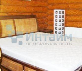 Аренда дома, Фоминское, Первомайское с. п. - Фото 4