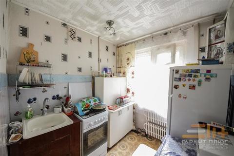 Улица Папина 13; 3-комнатная квартира стоимостью 1700000р. город . - Фото 4