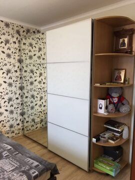Сдам двухкомнатную квартиру в Дмитрове - Фото 5