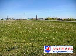 Продажа участка, Елыкаево, Кемеровский район, Ул. Тепличная - Фото 1