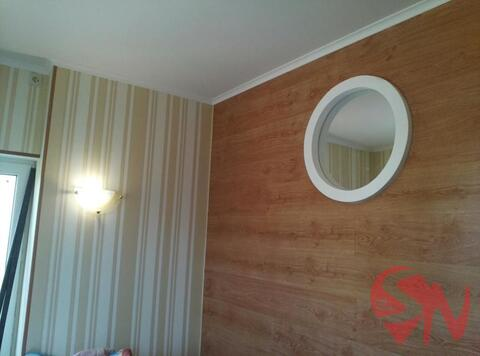 Продажа 2-комнатных апартаментов в Партените в новом доме. Общая п - Фото 1